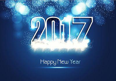 vector-shiny-blue-happy-new-year-2017-card copy.jpg