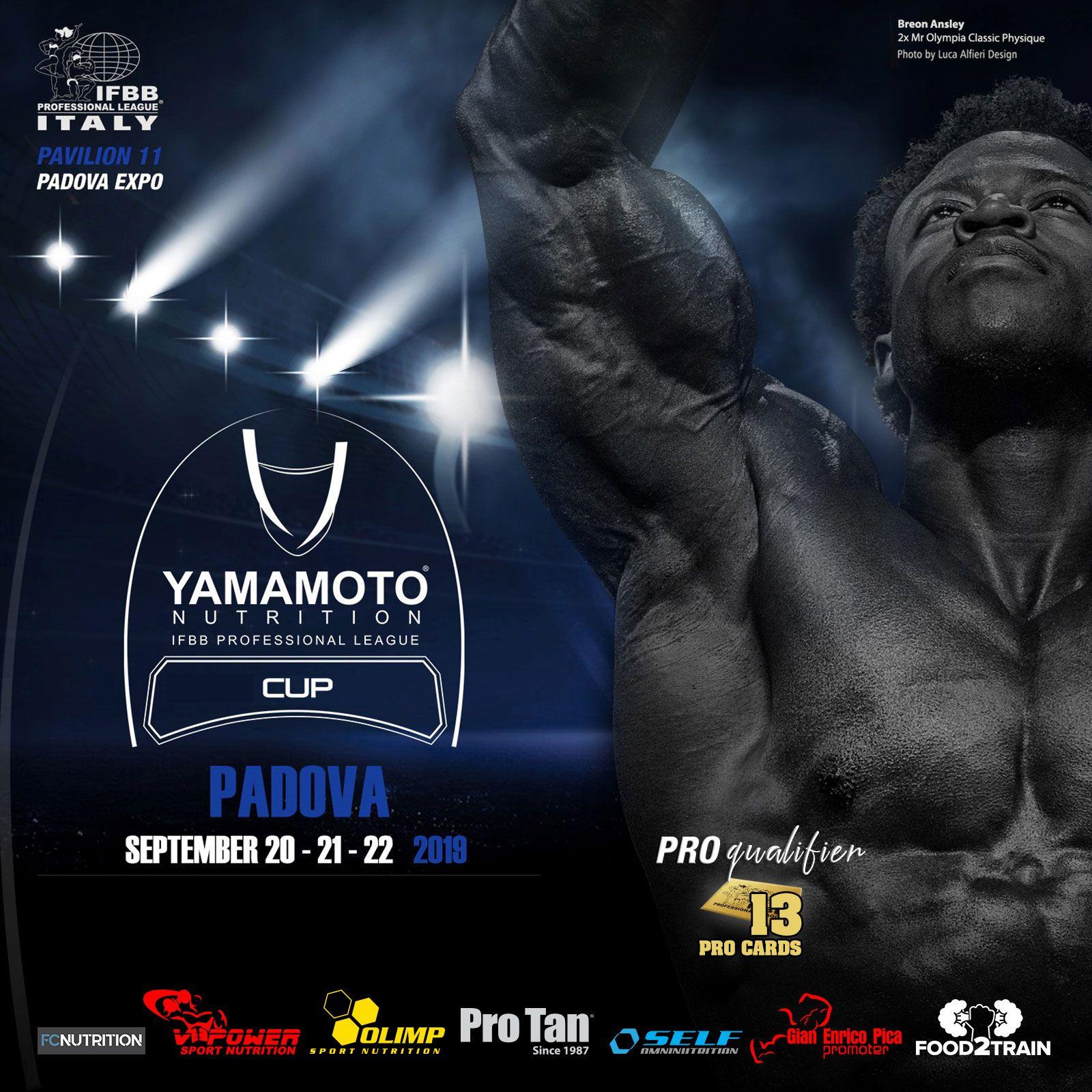 YAMAMOTO-PRO-CUP-PADOVA-V2-PROQUALIFIER.jpg