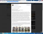 upload_2017-12-25_8-49-17.png